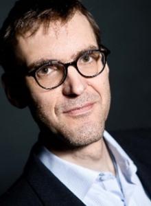 Rainer Hach