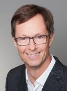 Dr. Thomas Foerste